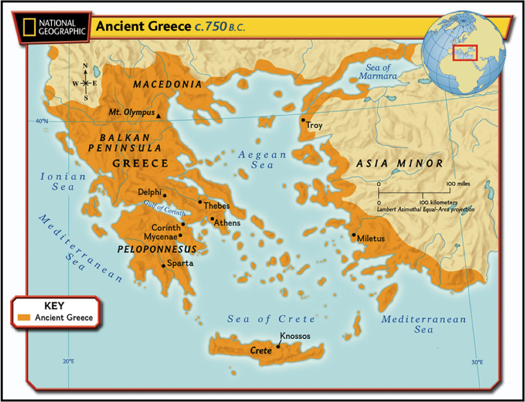 Unit 2 greece and rome ms parnells khs history classes gumiabroncs Images